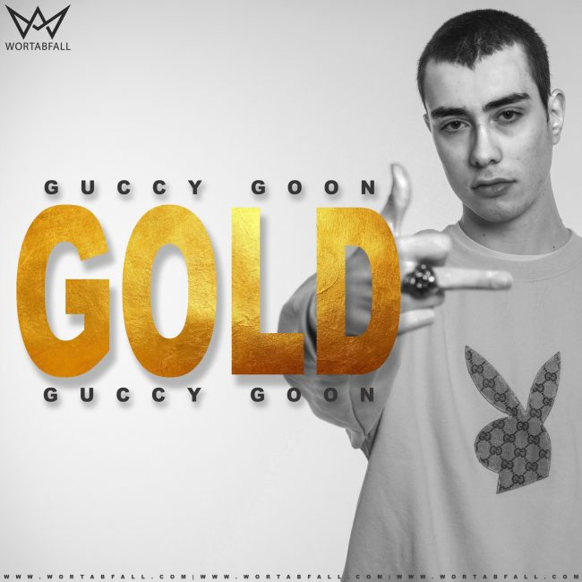 GUCCY-GOON-GOLD-Cover