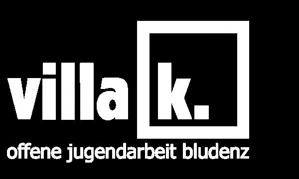 VillaK-Hopmpage