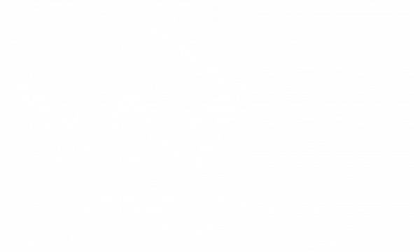 WA-Radio-Hopmpage-NEU
