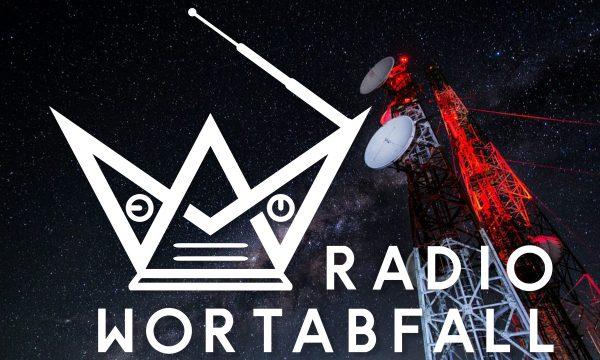WA-Radio-hompage-mit-background