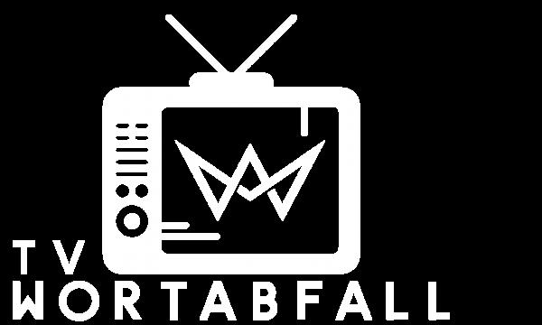 WA-TV-Hopmpage-NEU-2