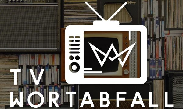 WA-TV-hompage-mit-background