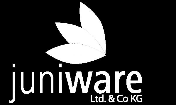juniware-logo3