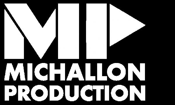 michallon-production-1-1024x598