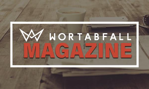 wa magazine hd 3