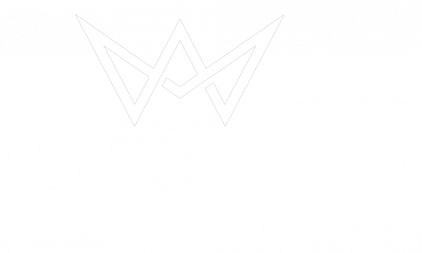 wortabfall magazine-1024x598 2
