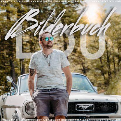 Cover Bilderbuch